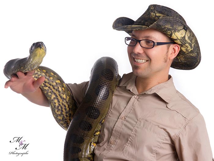 Mathieu-Naud--Anaconda-web copy