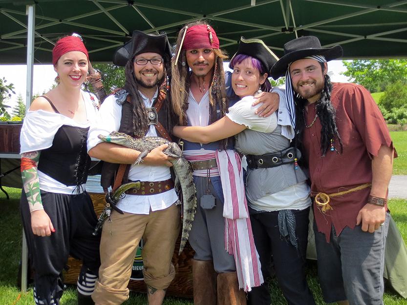 Pirates_Jack Sparrow-web