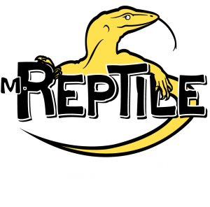 logo ZOO_monsieur_reptile